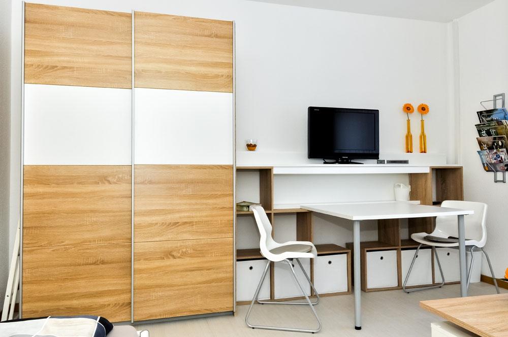 Einzelzimmer Stühle | Möbelideen Schlafzimmer 10 Qm