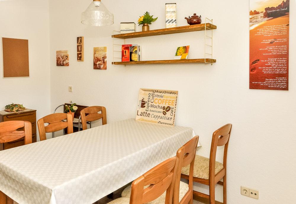 kuche 12 qm cool grundriss untenjpg with kuche 12 qm fabulous die wir als bekommen haben die. Black Bedroom Furniture Sets. Home Design Ideas